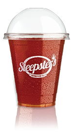 Frozen Drinks Steepsters Cup Small